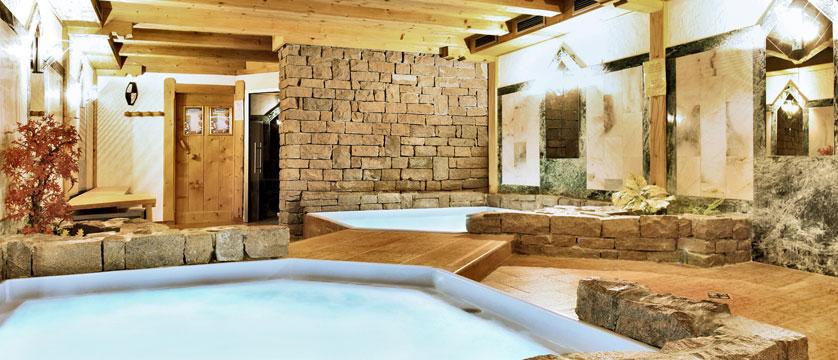 Italy_San-Cassiano_Hotel-la-stua_Spa.jpg